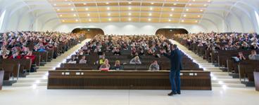 Medizinische Universität München