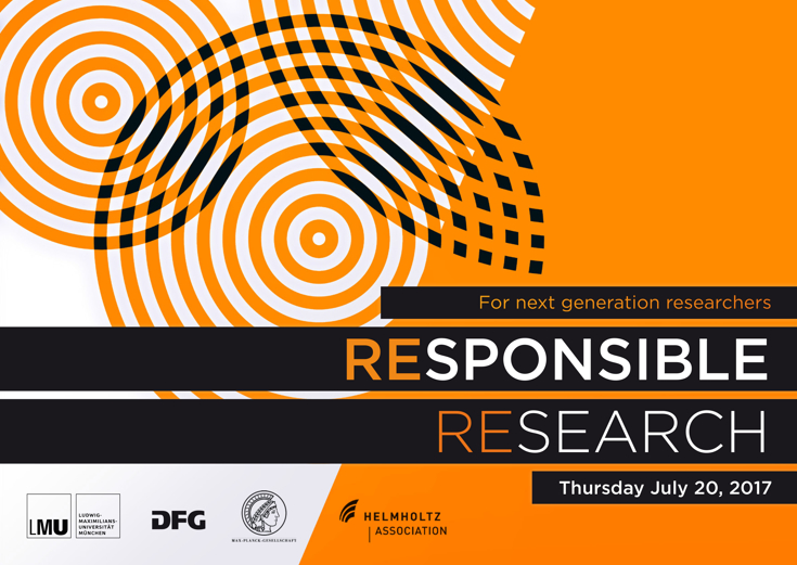 res_research2017